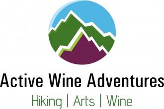 Active Wine Adventures
