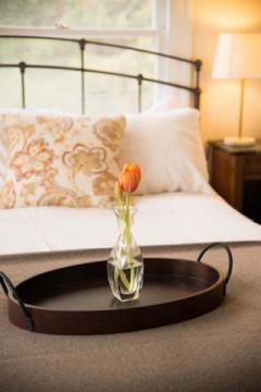 Cedar Gables Inn Avon Loft - Queen Bed
